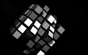 164706642-rubiks-cube-wallpapers