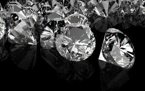 Best-Diamond-Wallpaper-Full-HD