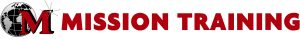 Mission Logo 2010