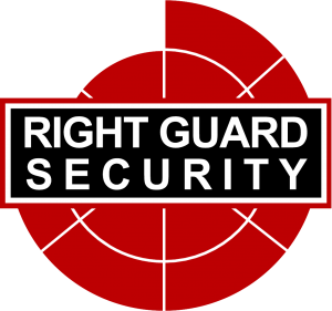RightGuard Logo HI RES