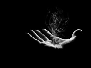 Smoking-Magic-Wallpaper-Desktop-2308
