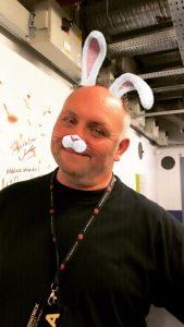 bunny filter