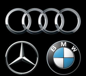 german-logos-1050x926