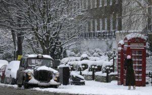london-snow-21