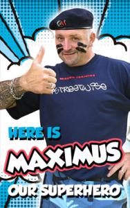 maximus_sidebar