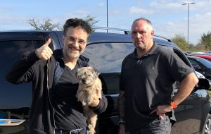 noel-fitzpatrick-tour-tony-smith-close-protection-securitycropped