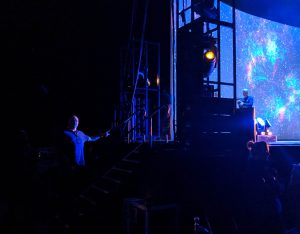 o2-backstage