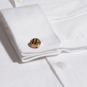 shirt cuffs