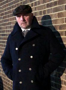 tonysmith-doublecoat